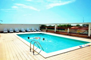 utazas-olasz-bibione-apartman-eridano-andromeda-travel2