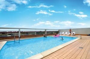 utazas-olasz-bibione-apartman-eridano-andromeda-travel5