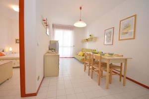 utazas-olasz-bibione-apartman-urano-andromeda-travel11