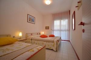 utazas-olasz-bibione-apartman-urano-andromeda-travel2
