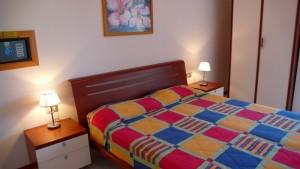 utazas-olasz-bibione-apartman-urano-andromeda-travel5