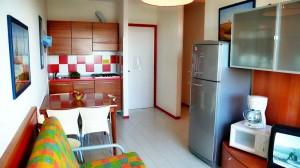 utazas-olasz-bibione-apartman-urano-andromeda-travel6