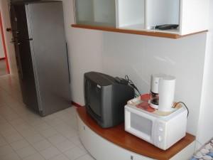 utazas-olasz-bibione-apartman-urano-andromeda-travel9
