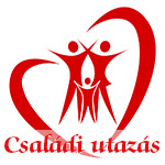 utazasok-csaladi-utazas