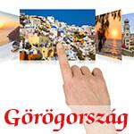 utazasok-gorogorszag