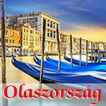 utazasok-olaszorszag