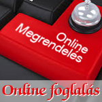 utazasok-online-foglalas2