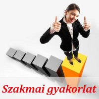 utazasok-szakmai-gyakorlat-allasajanlatok-karrier
