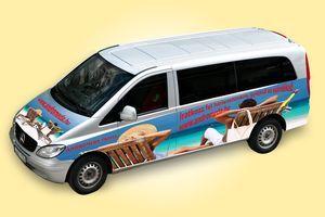 buszberles_minibusz