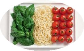 italy_food_h165