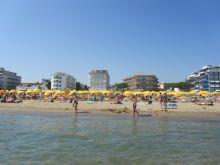 jesolo-beach_h165