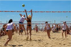 jesolo-beachvolley_h165