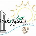 makrygialos-Makry_logo_vonalas_szines
