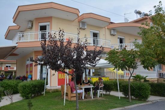 utazas-morfeas-hotelapartman-paralia-gorogorszag-tengerparti-nyaralas-andromeda-travel2