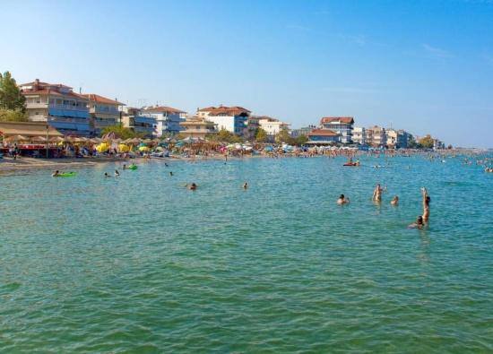 utazas-tengerparti-nyaralas-gorogorszag-paralia-katerini11-andromeda-travel