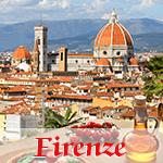 A reneszánsz bölcsője, Firenze. Ismerd meg velünk Itália ízeit, a toszkán főváros Firenze értékeit és históriáját, és nevezz be a 4 napos körutazásunkra!