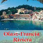 utazasok-olasz-francia-riviera