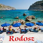 utazasok-rodosz