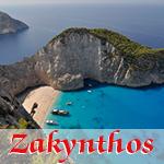utazasok-zakynthos