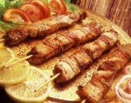 greekfoods4_h150