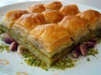 greekfoods6_h150
