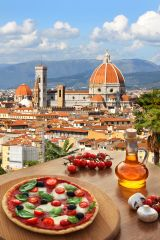 italy-florence1_h240