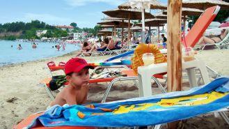 makrygialos_beach3_h185
