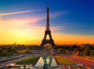 parizs-eiffel_h140