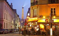 parizs_estielet_h140