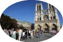 parizs_notre_dame1