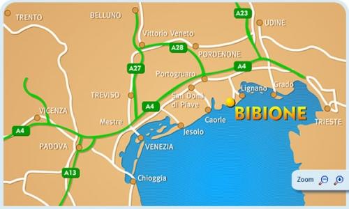 utazas-olasz-bibione-andromeda-travel12