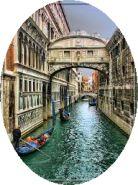 venezia2_185e