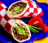 gastronomia1_neipori_h140