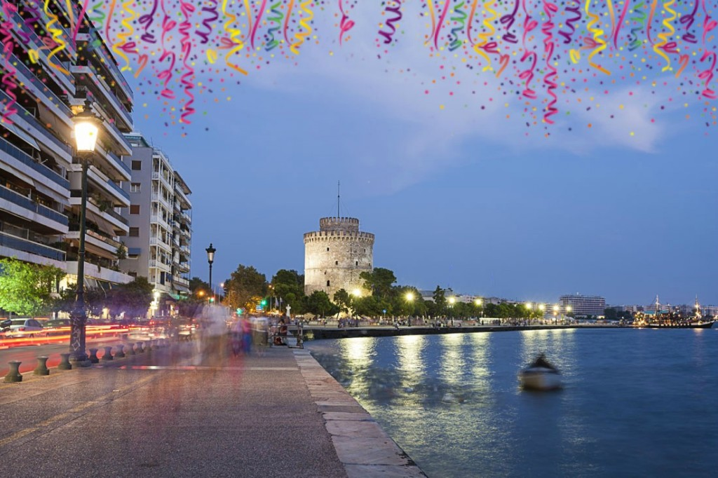 thessaloniki_11_greece_andromedatravel_utazas