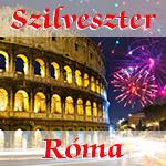 utazasok-szilveszter-roma