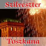 utazasok-szilveszter-toszkana