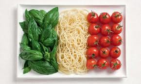 italy_food
