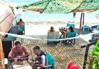 makrygialos_beach_2