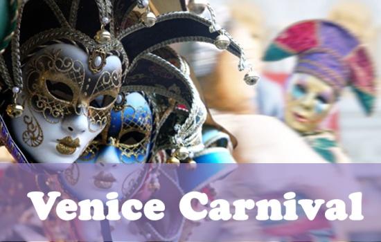 utazas-velencei-karneval-olaszorszag-andromedatravel2