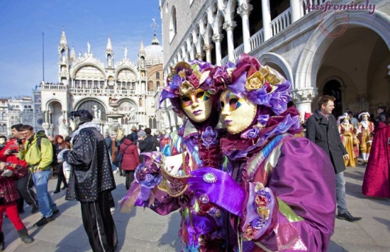 utazas-velencei-karneval-olaszorszag-andromedatravel6