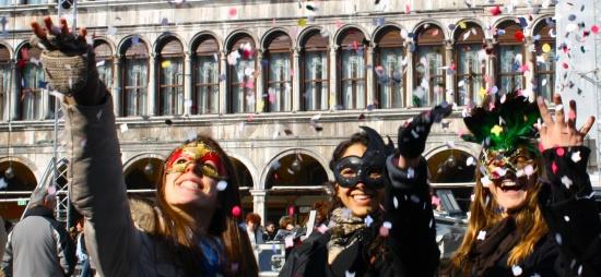 utazas-velencei-karneval-olaszorszag-andromedatravel7