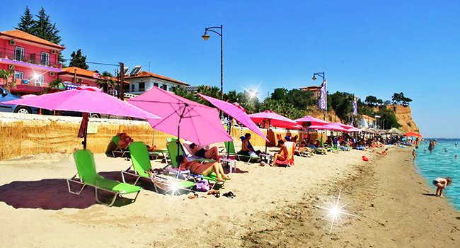 star-beach-tengerpart-makrygialos-gorogorszag-andromeda-travel-utazas1_650x350px