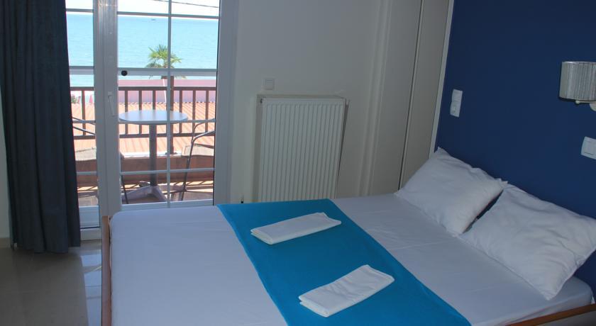 starbeach_seaview_room2
