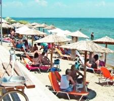 utazas-gorogorszag-makrygialos-beach-andromeda-travel