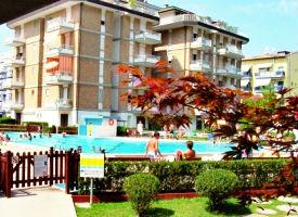 utazas-olasz-jesolo-apartman-santafe-andromeda-travel4-200