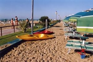 utazas-olasz-lido-di-jesolo-andromeda-travel12