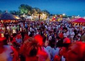 utazas-olasz-lido-di-jesolo-andromeda-travel24