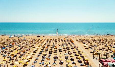utazas-olasz-lido-di-jesolo-andromeda-travel3