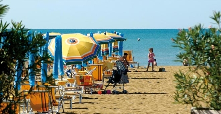 utazas-olasz-bibione-andromeda-travel15
