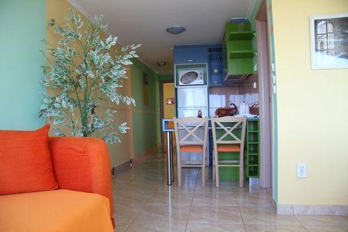 dias_premier_hotelapartman_makrygialos_gorogorszag9